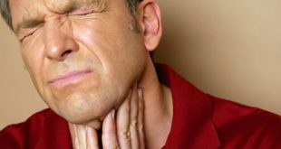 Home Remedies for a Sore Throat