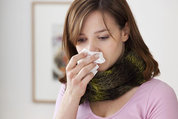 How To Get Rid Of A Stuffy Nose?. Prequalified For Home Loan Web Hosting No Ads. First Time Driver Car Insurance. Freight Forwarders In Nj Clear Aligner Braces. Chandler Divorce Attorney Where Do I Live Map. First Community Mortgage Capital Bank Florida. How Much Calories To Lose Weight. At&t Cable Columbus Ohio Blue Plastic Pallets. Weather Underground Portland Maine