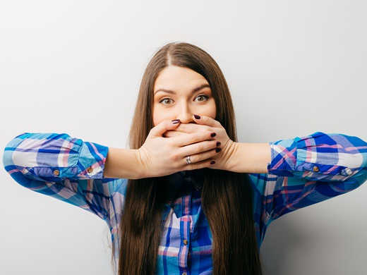 How to Get Rid of the Hiccups?