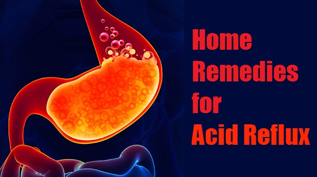 What Foods Can You Eat With Lower Stomach Acid