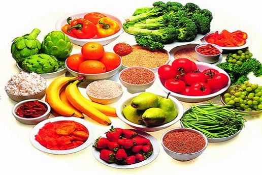 cholesterol lowering foods to reduce cholesterol level